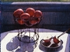 apples-and-windsor_30x40_1983180