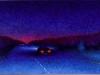 night_driving__copy_2