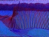 snow_fence___pastel___copy_2302f