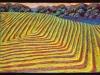 haying-series-2_41x57_1992180