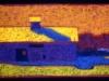 hot-barn-study_8x16_2004