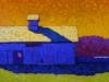 hot-barn_30x60_1998180