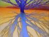 maple-tree_48x60_1992180