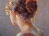 model-in-studio-light_14x16_1974180