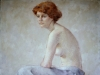 model-with-red-hair_18x22_1975180