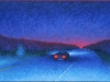 night-driving_30x60_1995180