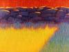 stonewall_oil_2004_40x60