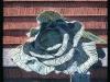 swiders-cabbage_28x37_1980180