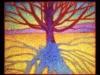 tree_30x36_2000180