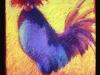 victim-of-fowl-play_1999_30x24180