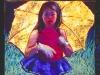 yellow-umbrella-edited