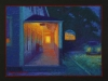 alleys_at_dusk_study_300_copy