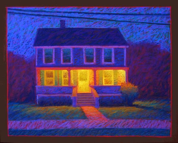 Porch_Light_web